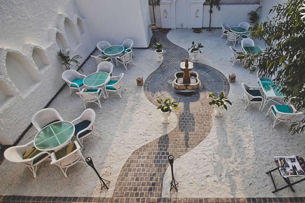 virgin-courtyard