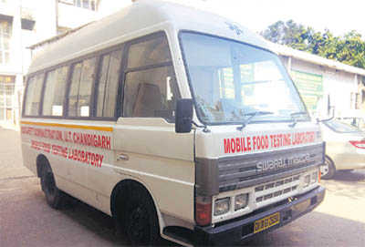 mobile-food-testing-lab-in-chandigarh