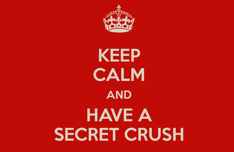 7 types of crushes everyone has chandigarhx