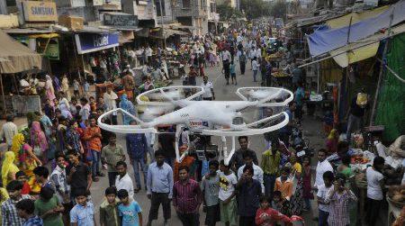 ndia-drone-file-large-169