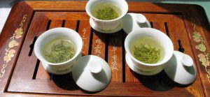 Chinese-Tea-Culture1-700x325