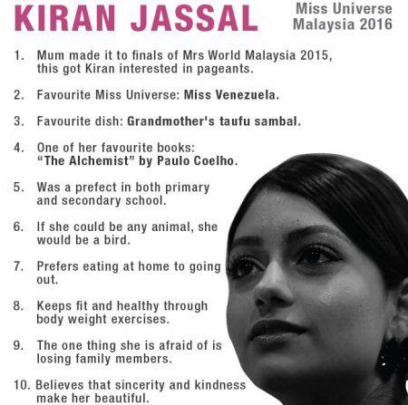 graphic_kiran_jassal_heza_050216_cs6_malaysia