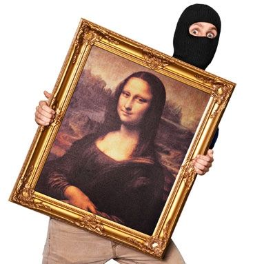 mona-lisa-attack-facts