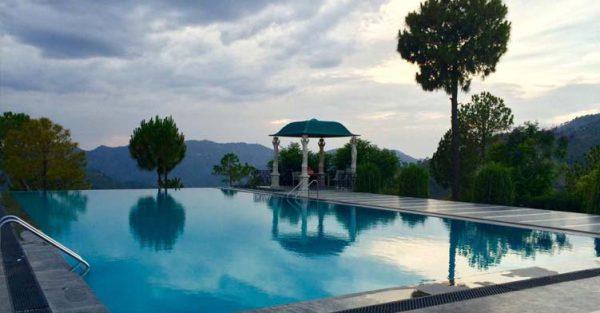 suryavilas-luxury-spa-resort-solan-3