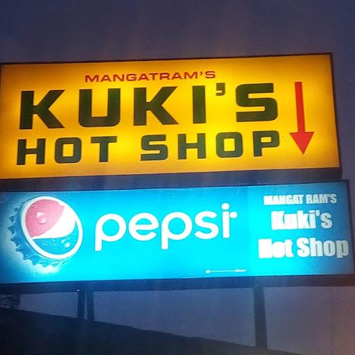 kuki's