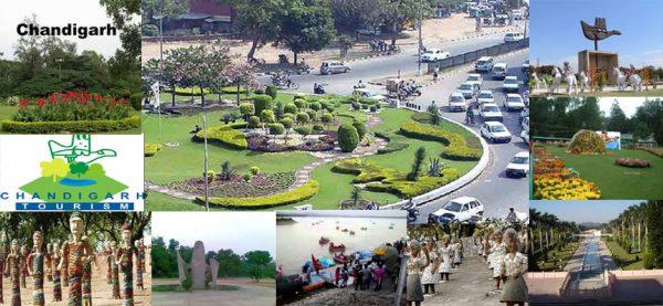 chandigarh-tourism