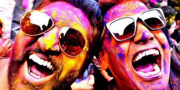 holi-celebrations-in-chandigarh-660x330