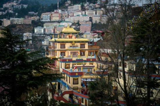 dorje-drak-monastery