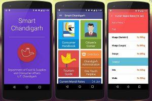 smart-chandigarh-3
