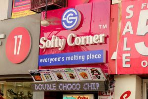 softy-corner-sector-17-chandigarh_1