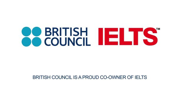 British Council ielts