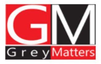 Grey Matters ielts