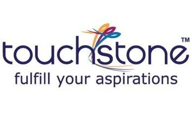 Touch Stone ielts