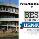 US News Best Global University Rankings-2018