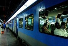 railways-increase-trains-coaches