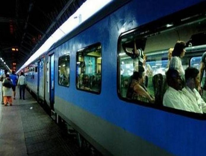 railways-increase-trains-coaches