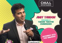 amit-tandon-chandigarh