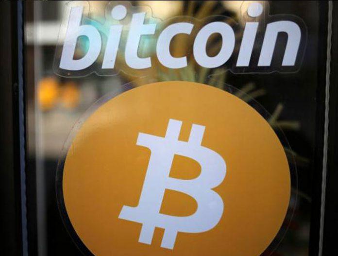 bitcoin-mohali