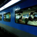 chandigarh-new-delhi-shatabdi-swarn