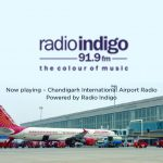 chandigarh-airport-radio