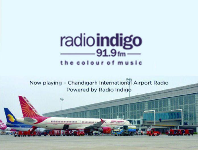 chandigarh-airport-radio