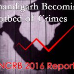 crime chandigarh elderly