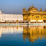 golden temple award