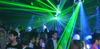 new-year's-party-ban-chandigarh