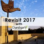 chandigarh top news 2017