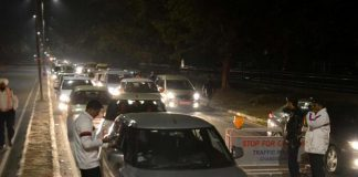 new-year-chandigarh-drunk-driving