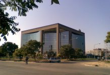 mohali-online-property-registratio