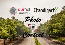 chandigarhx-photo-contest