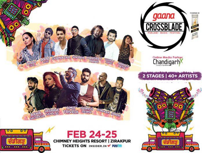 gaana-crossblade-music-festival