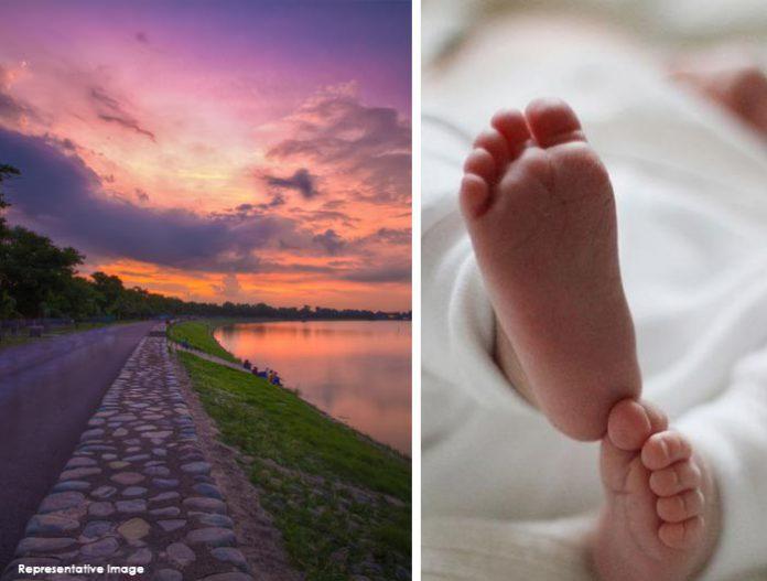 girl-child-buried-sukhna