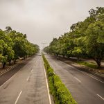 green-chandigarh