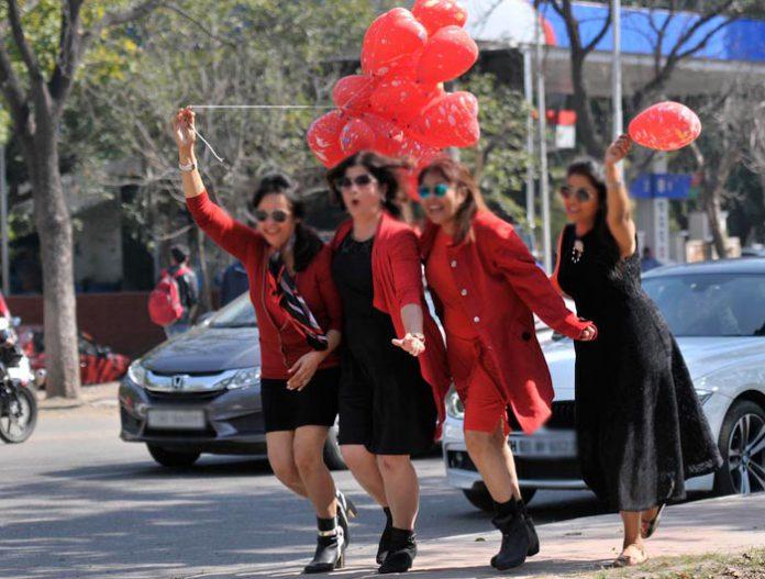 valentines-day-chandigarh