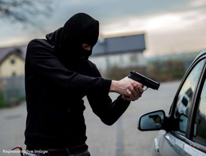 armed-robbery-chandigarh
