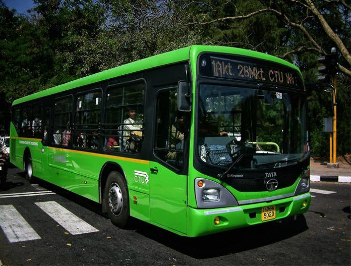 ctu-bus-fares