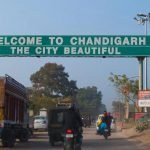 governance-chandigarh