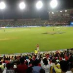mohali-ipl-tickets