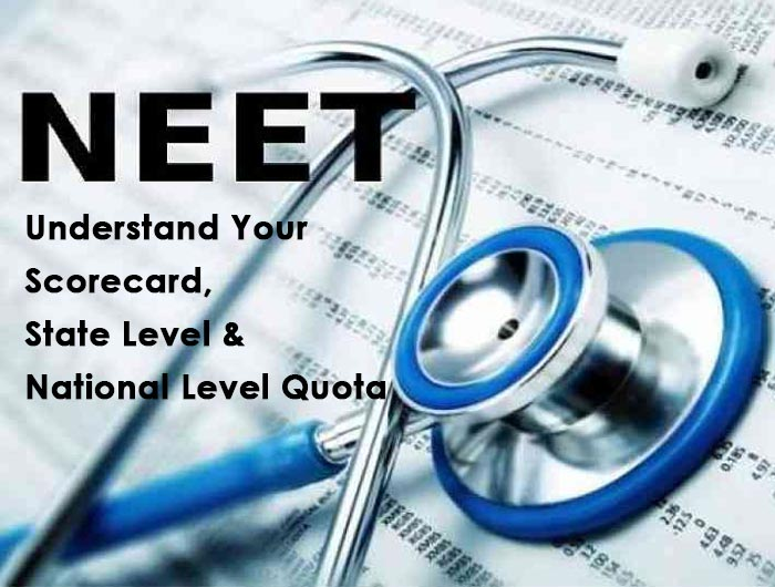 Bds Seats In Some Of The Most Reputed Medical And Dental Colleges Of India Can Be Done Through The Competitive National Level Exam Neet  Which Is
