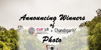 photo-contest-winners-