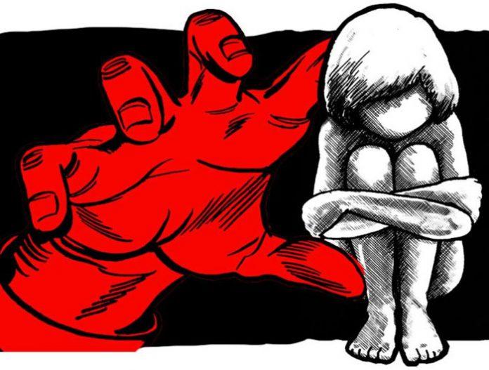 rape-minor-chandigarh