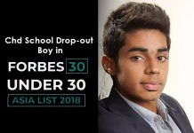 chandigarh drop-out forbes