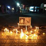 justice-for-asifa-chandigarh