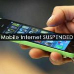 mobile-internet-suspended-punjab