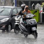 chandigarh-schools-closed