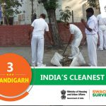 chandigarh-swachh-survekshan-2018