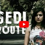 gedi-route-yt