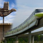 monorail-chandigarh